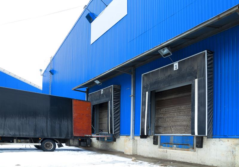 Rethinking your loading dock approach can have a big impact on your operations.