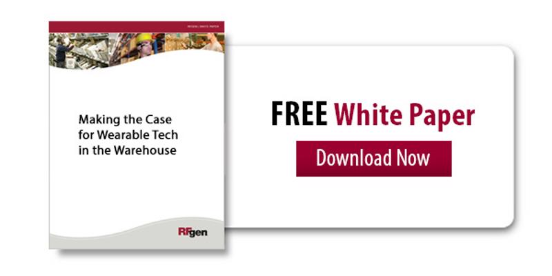 Buy our dedicated white paper today!