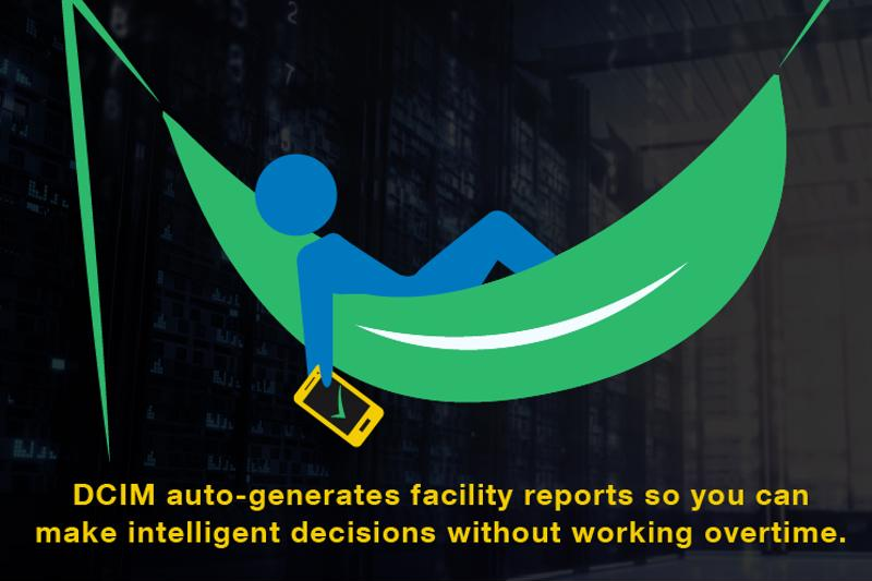 Smart decisions start with smarter data center solutions.