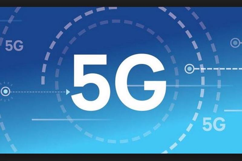 5G is the next generation of high-speed internet connectivity.