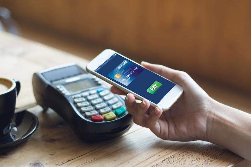 Something as simple as supporting mobile wallets can be a huge convenience for patrons.