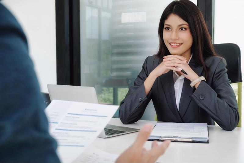 4 qualities recruiters should look for that aren't always on resumes