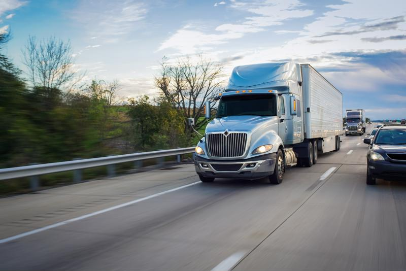 Authorities in three countries recently conducted brake inspections on thousands of commercial vehicles.