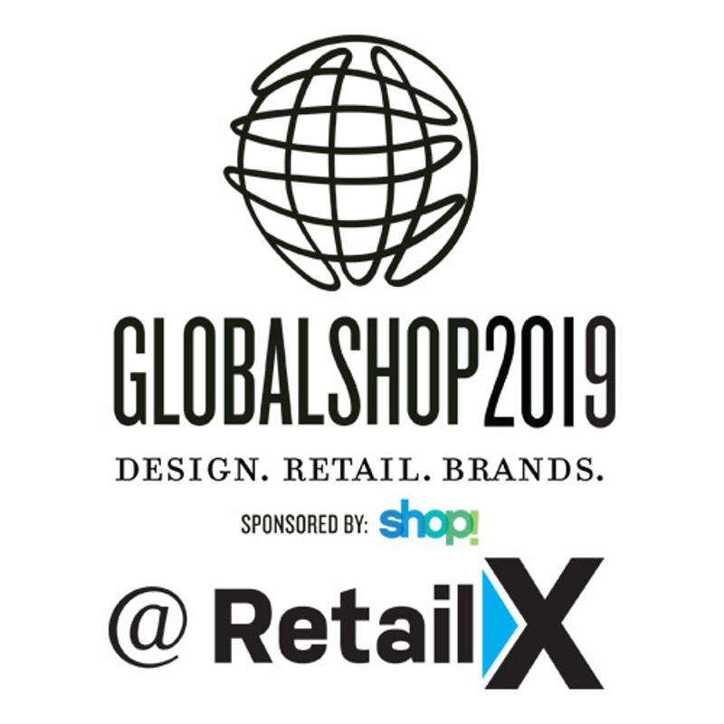 Retail X brings three annual retail events into one place.