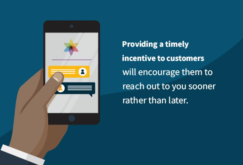 Best Practices To Drive SMS Opt-In