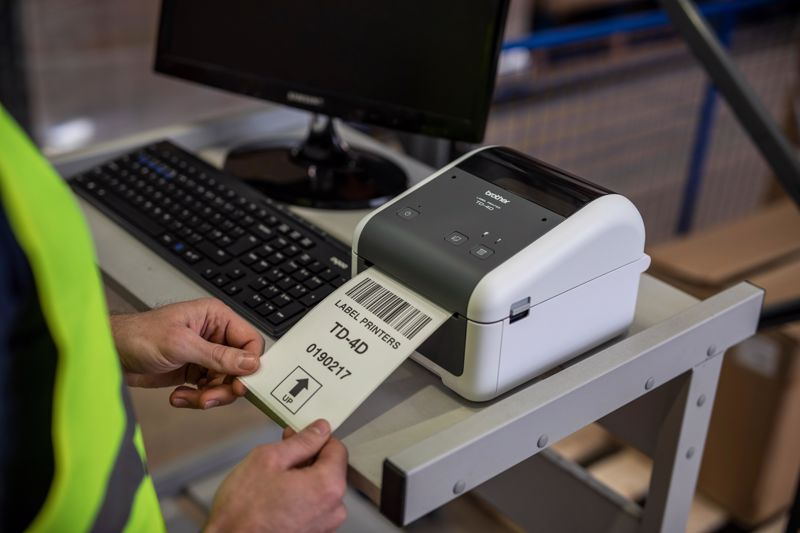 Asset tagging is essential for small and medium-sized businesses to consider.