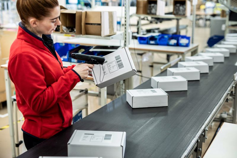 Many business owners are working to meet the challenge of serving customers who are coming to prefer speedy order fulfillment