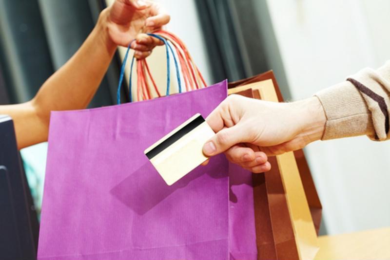 discount card, loyalty card, saving money, budget, seniors, saving for seniors