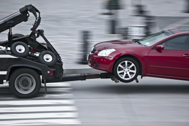 Towing companies could face more scrutiny.