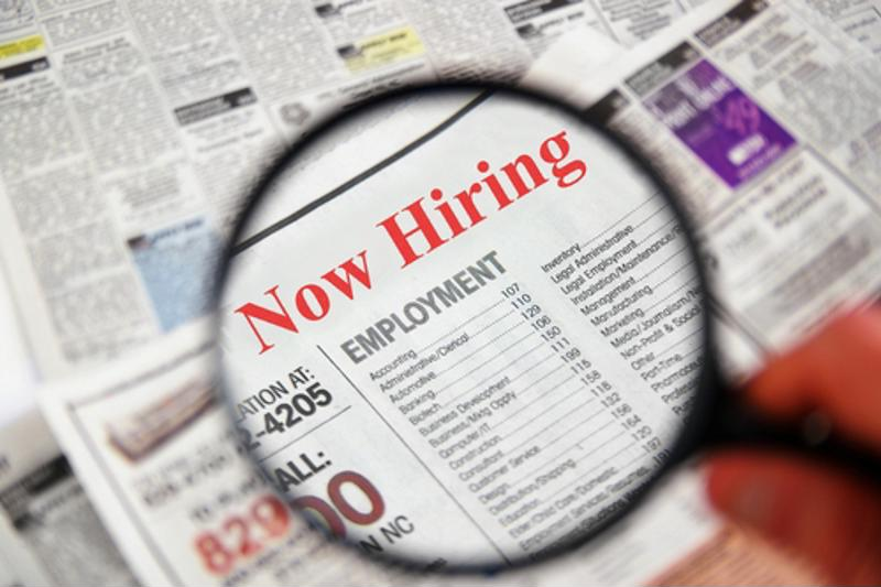 Tech firms are hiring to satisfy demand and will pay a premium to get the cream of the crop.