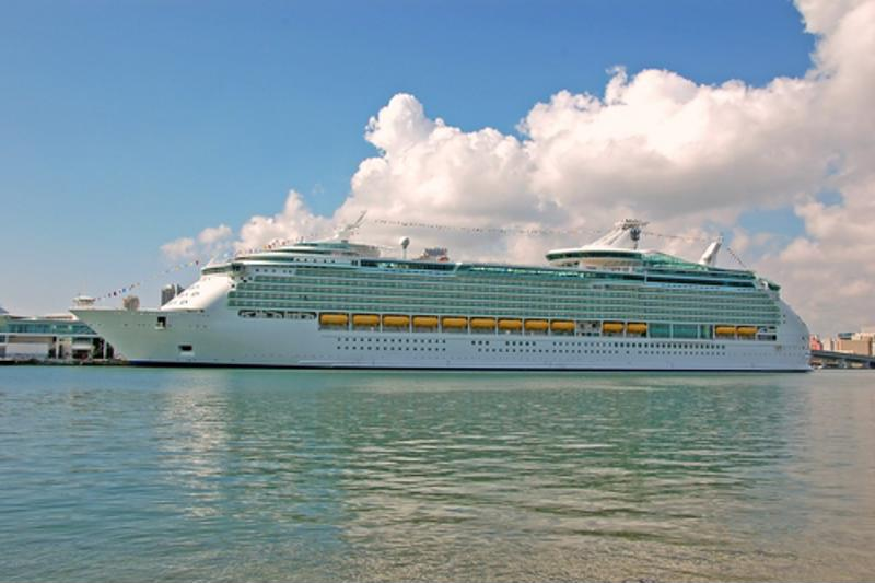 Get the right margaritas on your next cruise.