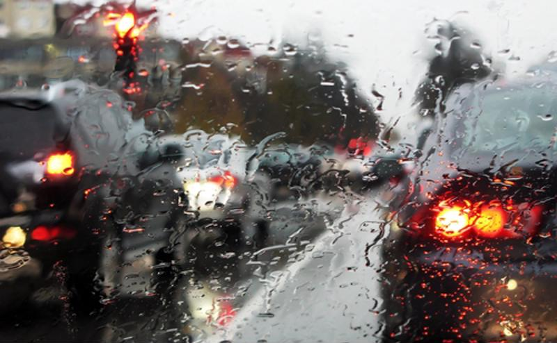 Tire type is a pivotal factor in how well your vehicle performs in poor weather.