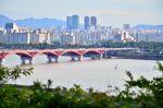 韓国で世界遺産巡りキャンペーン実施中 - ソウル トラベルニュース