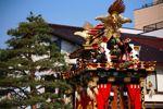 サンフランシスコ「日本街ストリートフェア」開催 - サンフランシスコ トラベルニュース